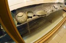 Des trésors archéologiques du Vietnam bientôt exposés en Allemagne