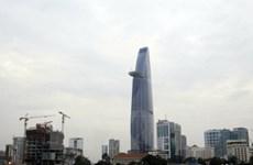 Des entreprises japonaises recherchent des opportunités d'affaires à Hô Chi Minh-Ville