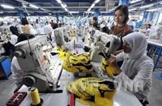 Le Mercosur stimule ses échanges dans le commerce et l'investissement avec l'ASEAN