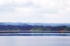 Dak Nông, nouvelle destination d'écotourisme