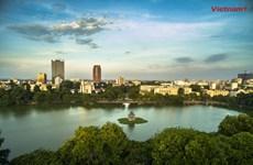 Le Vietnam, destination idéale pour les expatriés