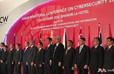 Cybersécurité: l'ASEAN nécessite un mécanisme de coopération efficace