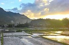 Pour que Mai Châu devienne une destination nationale touristique
