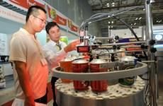 Foodtech Vietnam 2016 : intensification de la coopération agricole Vietnam-Japon