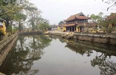 Le village Hành Thiên, un village pas comme les autres