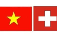 Vietnam-Suisse: 14e cycle du Dialogue sur les droits de l'homme