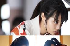 Prochain festival du film japonais à Ho Chi Minh-Ville