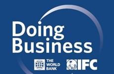 Le Vietnam gagne neuf places au classement Doing Business 2017