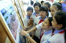 La communauté de l'ASEAN à travers photos, films et documentaires