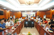 Le Vietnam accueillera les Championnats d'Asie du Sud-est de tir 2016