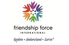 La Force de l'amitié internationale en visite au Vietnam