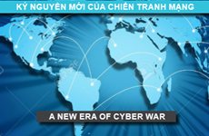 Bientôt la Journée de la sécurité de l'information du Vietnam