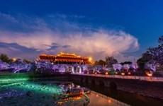 Exposition photographique sur les rivières du Vietnam