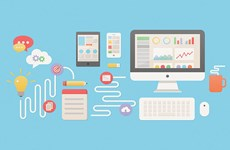 AUF : une formation gratuite sur les capacités d'enseignement en ligne