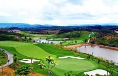 Da Nang accueillera la 6e convention de tourisme du golf d'Asie