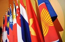 Forum juridique de l'ASEAN à Hanoi