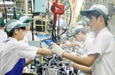 Hanoi : plus de 2,8 milliards de dollars d'IDE depuis début 2016