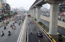 Hanoï facilite les investissements étrangers dans les infrastructures et l'énergie