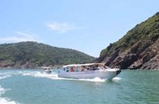 Nghe An intensifie le développement de son tourisme