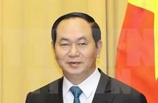 Promouvoir le partenariat stratégique Vietnam-Italie