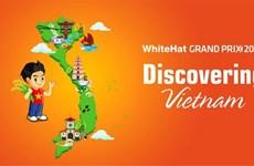 Le Vietnam organise la deuxième compétition mondiale de cybersécurité