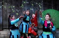 Hoa Binh, identité et intégration
