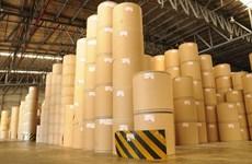 L'emballage, un secteur de plus en plus attractif pour les investisseurs étrangers