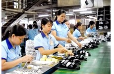 Le Vietnam, premier partenaire commercial du Canada au sein de l'ASEAN