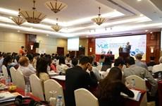 Pour le développement du secteur de la logistique au Vietnam