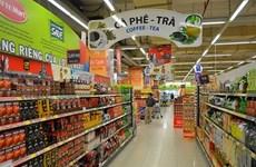 Le Vietnam, marché potentiel pour les marchandises sud-coréennes