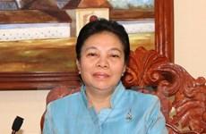 La visite officielle du leader du PCV au Laos est un succès, selon les dirigeants laotiens