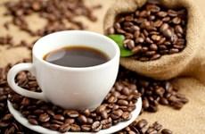 Bientôt la journée vietnamienne du café 2016