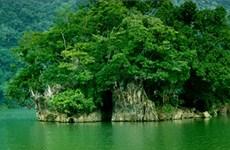 Le parc national de Ba Bê vaut vraiment le détour