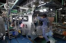Les opportunités d'investissement au Vietnam présentées à Osaka