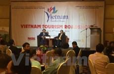 Singapour et Vietnam promeuvent le développement du marché touristique MICE