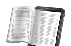 Ebook et livre papier, une harmonie ?