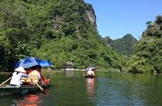 Le Vietnam parmi les 20 pays les plus appréciés par les touristes, selon Condé Nast Traveler