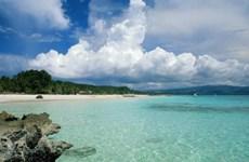 L'île de Quan Lan, une destination attrayante à Quang Ninh