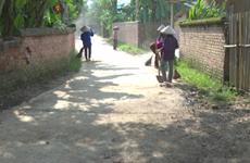 La nouvelle ruralité à Bac Kan
