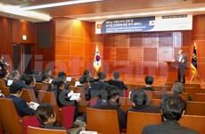 Réforme économique au Vietnam et opportunités pour les investisseurs sud-coréens