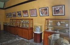 Sur les traces d'une «Route de la céramique» à Hôi An