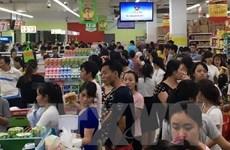 EVFTA : le Vietnam donne son feu vert à la suppression de l'examen des besoins économiques