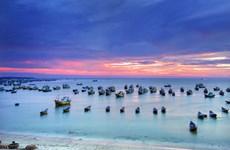 Promotion du tourisme vietnamien avec des films documentaires