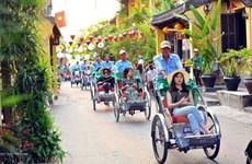 Quang Nam veut attirer plus de 5 millions de touristes en 2017