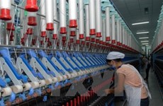Vietnam-Inde : les relations commerciales en plein essor