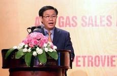 ExxonMobil et PVEP renforcent leur coopération
