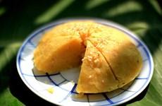 Chè kho, une gourmandise du Têt à ne pas manquer