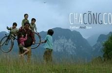 Le film vietnamien « Père et Fils » primé par plusieurs festivals internationaux