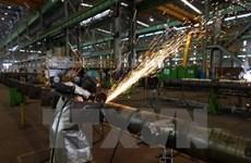 Le Vietnam obtiendra de beaux résultats en 2017, selon des experts russes