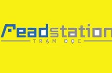 Tramdoc.vn, le rendez-vous en ligne pour les amateurs de lecture
